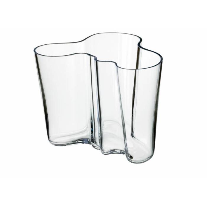 Iittala Aalto Vase 12 cm