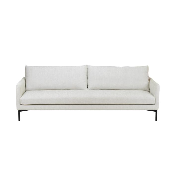 Adea Band Sofa 95 215 cm