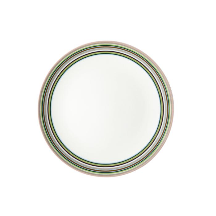 Iittala Origo Teller 26 cm