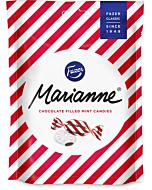 Fazer Marianne Bonbons mit Schokoladenfüllung 220g