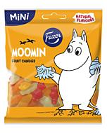 Fazer Moomin Weingummies 80g