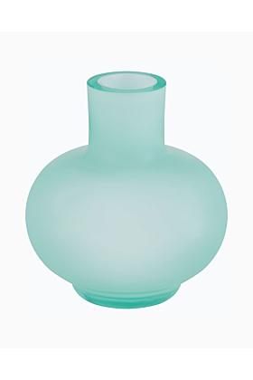 Marimekko Mini Vase Mint