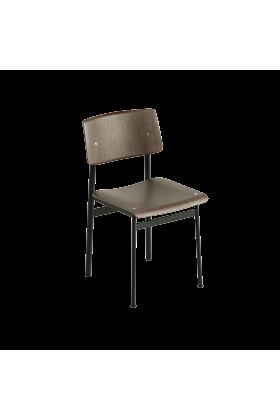 Muuto Loft Stuhl