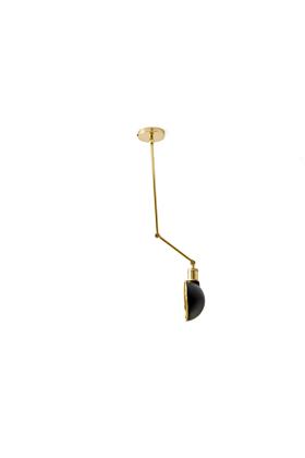 Menu Hudson Wand/- Deckenlampe