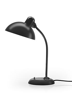Kaiser Idell Tischlampe 6556-T