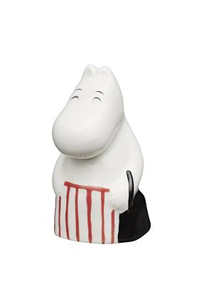 Arabia Moomin Minifigurines Moominmamma