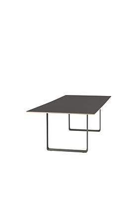 Muuto 70/70 Tisch 255x108 cm