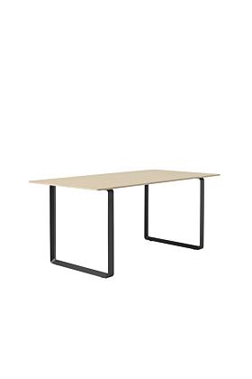 Muuto 70/70 Tisch 170x85 cm