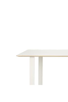 Muuto 70/70 Tisch 225x90 cm