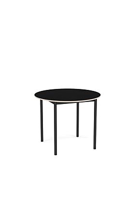 Muuto Base Tisch Ø 90 cm