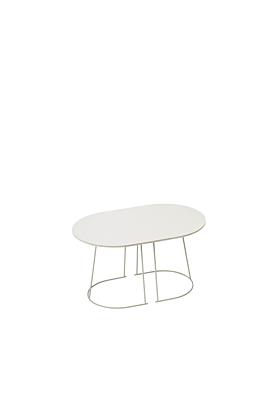 Muuto Airy Coffee Tisch Small