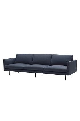 Adea Basel Sofa 260 cm