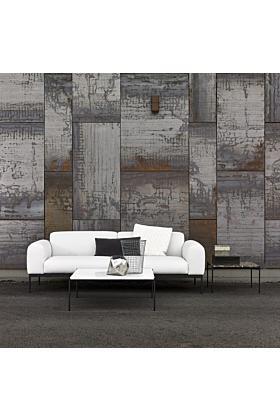 Adea Bon Sofa A 202 cm