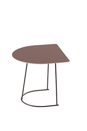 Muuto Airy Coffee Tisch Halfsize