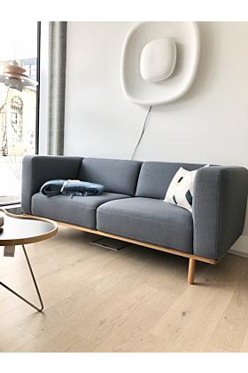 Andersen A1 Sofa 21⁄2 Sitzer - Ausstellungsstück