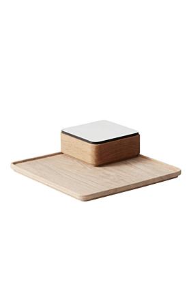 Andersen Create Me Box mit Deckel