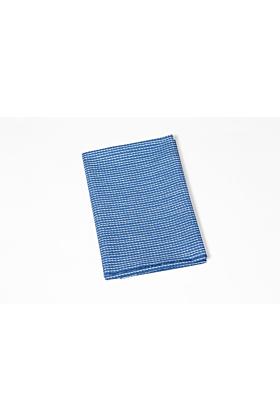 Artek Rivi Stoff 3m-Zuschnitt Acryl-Baumwolle