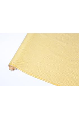 Artek Rivi Stoff 3m-Zuschnitt Baumwolle