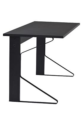 Artek Kaari Schreibtisch