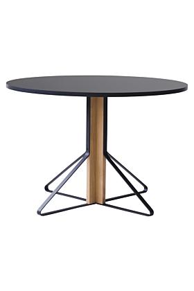 Artek Kaari Tisch Rund REB 003