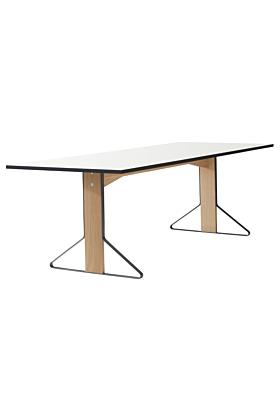 Artek Kaari Tisch REB 001