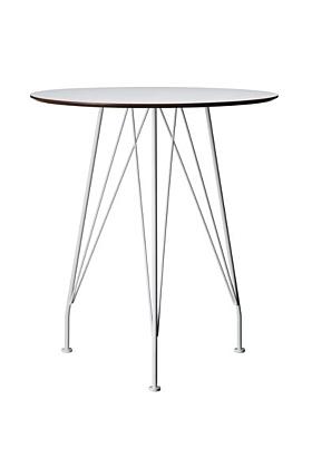 Swedese Desirée Tisch Rund