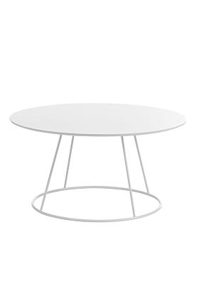 Swedese Breeze Tisch
