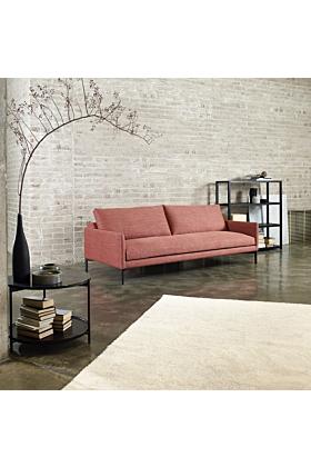 Adea Band Sofa 95 C180 cm