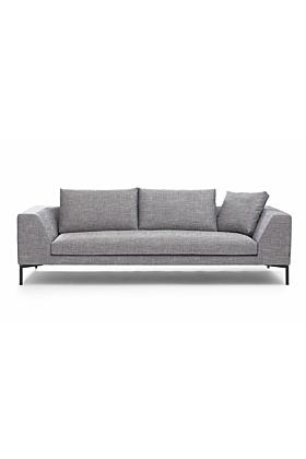 Adea Band Sofa 95 205 cm