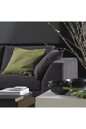 Adea Band Sofa 95L 205 cm