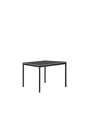 Muuto Base Tisch 140 x 80 cm