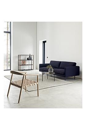 Adea Basel Sofa 180 cm