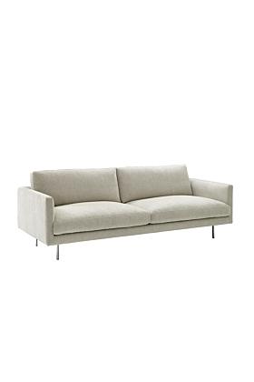 Adea Basel Sofa 200 cm
