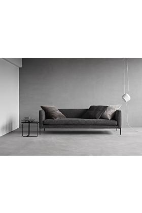 Wendelbo Blade Sofa 200 cm (Modul 3)
