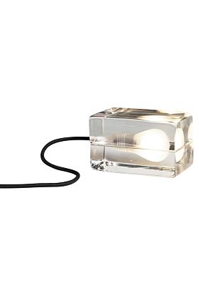 Block Lampe Mini