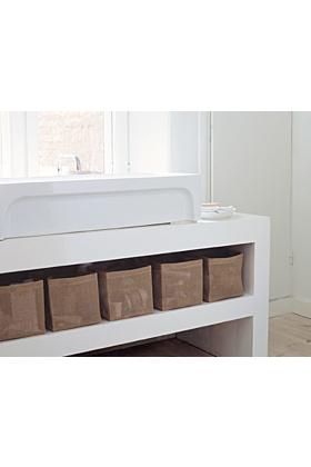 Woodnotes Box Zone Box