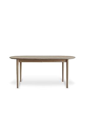 Andersen Classic 255 Tisch