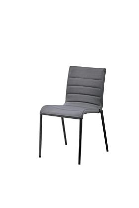 Cane-line Core Stuhl