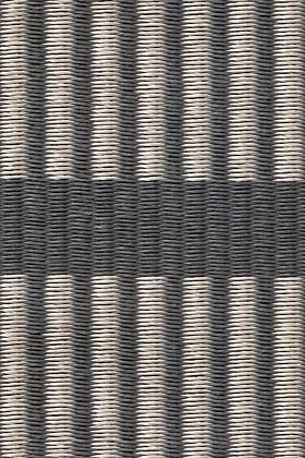 Woodnotes Papierteppich Cut Stripe