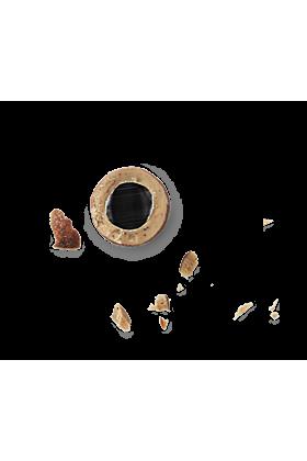 Lakritz by Johan Bülow D - Salt & Caramel