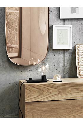 Muuto Reflect Sideboard Klein