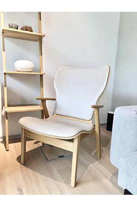 Artek Domus Lounge Sessel - Ausstellungsstück