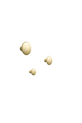 Muuto Dots Metall