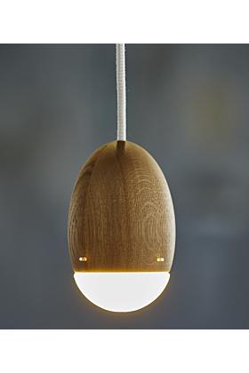 Andersen Egglight Pendelleuchte