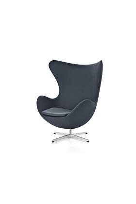 Fritz Hansen Egg Chair™