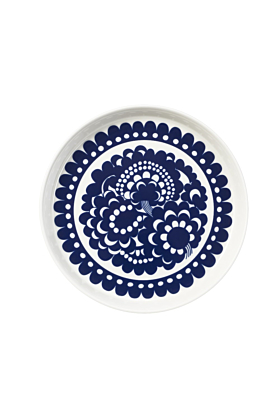 Arabia Esteri Teller Flach 19 cm