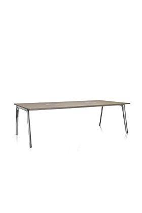 Fritz Hansen Pluralis Tisch 180x90cm