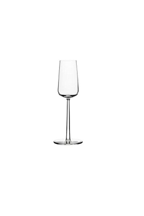 Iittala Essence Champagnerglas 2er Set