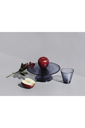 Iittala Kastehelmi Gläser  0,3 L 2er Set