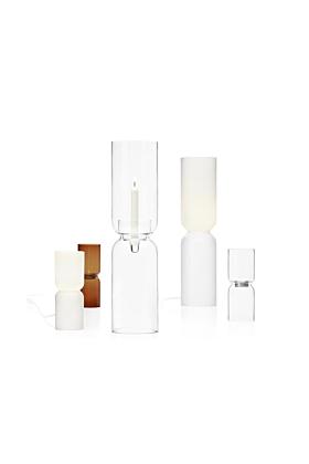 Iittala Lantern Lampe